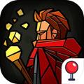 英雄与城堡无限金币版 v1.0.1