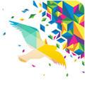 奇哥解封器appV1.3.0最新版