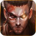 魔神霸业最新果盘版 1.7.6.0