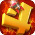 全民大爆斗手机版 1.0.1