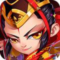 大武当之剑gm版1.0