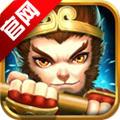 狂龙之怒最新版 1.5.01
