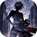 黑色幸存者中文版最新版v3.4.00