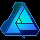 Affinity Designer 1.5windows中文破解版
