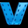 Wondershare Video Converter v10.0.8.106视频转换器破解版
