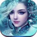 奇迹战魔手机版 1.0.1