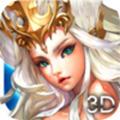 天启OL公测版 0.8.2