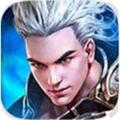 斩龙封神官网版v2.3.0