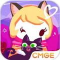 吸猫小姐姐官方最新版 1.08