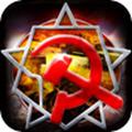 红色警戒战争公益服版