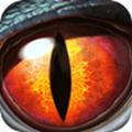 龙焰战争破解版v2.2.02