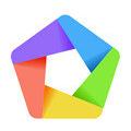 逍遥安卓模拟器 v3.3.0.1官方免费版