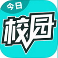 四川大学迎新系统app V7.1.0官方手机版