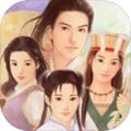 仙剑奇侠传98安卓6.0版