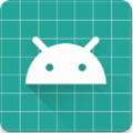 哔哩哔哩vc周刊计算器app V1.0