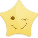 星愿浏览器 v2.21.1.1000漫画浏览器