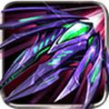 超时空机战无限钻石版