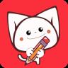 小白漫画手机appv1.0 安卓版