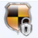 php源码加密工具绿色免费版