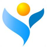 海安教育云app v1.0安卓版