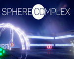 球形复合体(Sphere Complex)下载