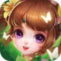 仙境奇兵手游官网 1.0.7
