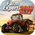 农场专家2018汉化版v3.20