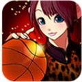网易潮人篮球手游 1.0