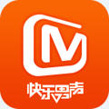 芒果TV会员共享v5.5.7最新版