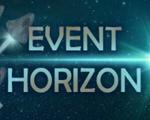 视界线(Event Horizon)下载