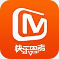 芒果TV去广告版v5.5.1