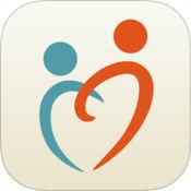江阴教育app苹果v1.4.09