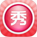 美图秀秀嘻哈AR app V6.8.1