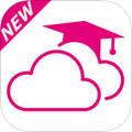 广东和教育app苹果版3.1.0