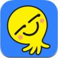 最右app v3.6.9.2