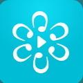 小年糕app(附二维码)V1.0.40官方手机版