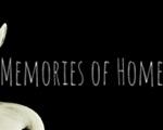 丧家尸忆(Memories of Home)下载