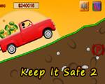 保持安全2(Keep It Safe 2)下载