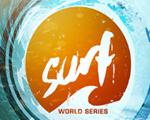 Surf World Series下载