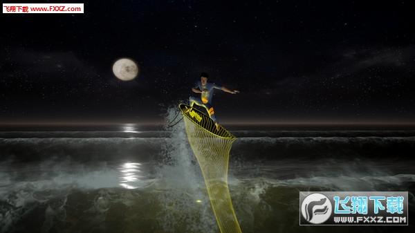 Surf World Series截图4