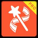 乐秀视频编辑器VideoShow中文免费版v7.5.6 安卓版