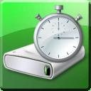 CrystalDiskMark硬盘检测工具5.2.2绿色免费版