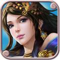 仙国志九游版 1.7.0