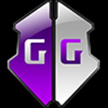 GGuardian修改器绿色版v1.0