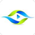 中国电信视视app(附二维码)V1.1.31官方最新版