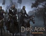 战略与战术:黑暗时代下载