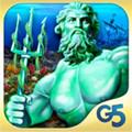深海奇迹手机版1.0