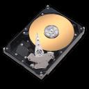 硬盘信息检测软件HD Tune Pro 5.70绿色中文版