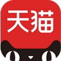 天猫奢侈品appV6.3.2官网最新版