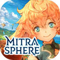 密特拉之星中文版v1.0.0